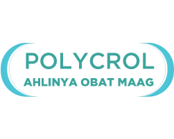 Polycrol Logo